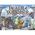 realm-of-wonder