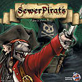 sewer-pirats