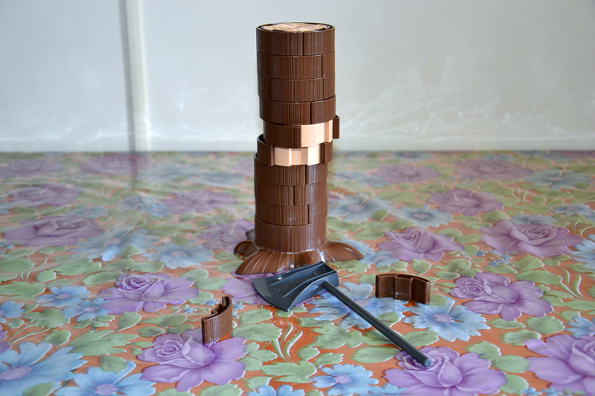 click-clack-lumberjack