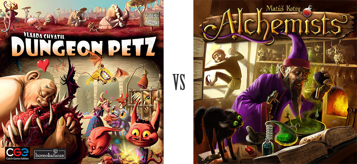 dungeon-petz-vs-alchemists