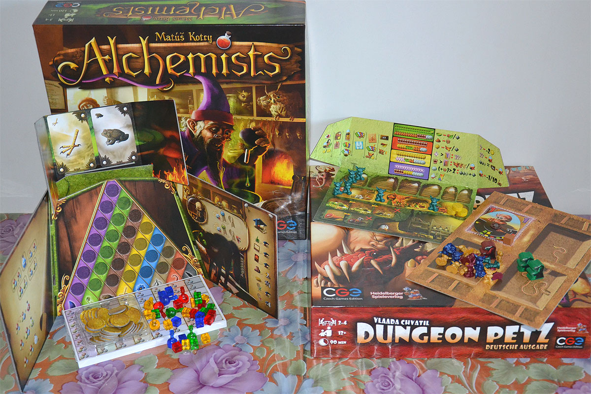 dungeon-petz-vs-alchemists8