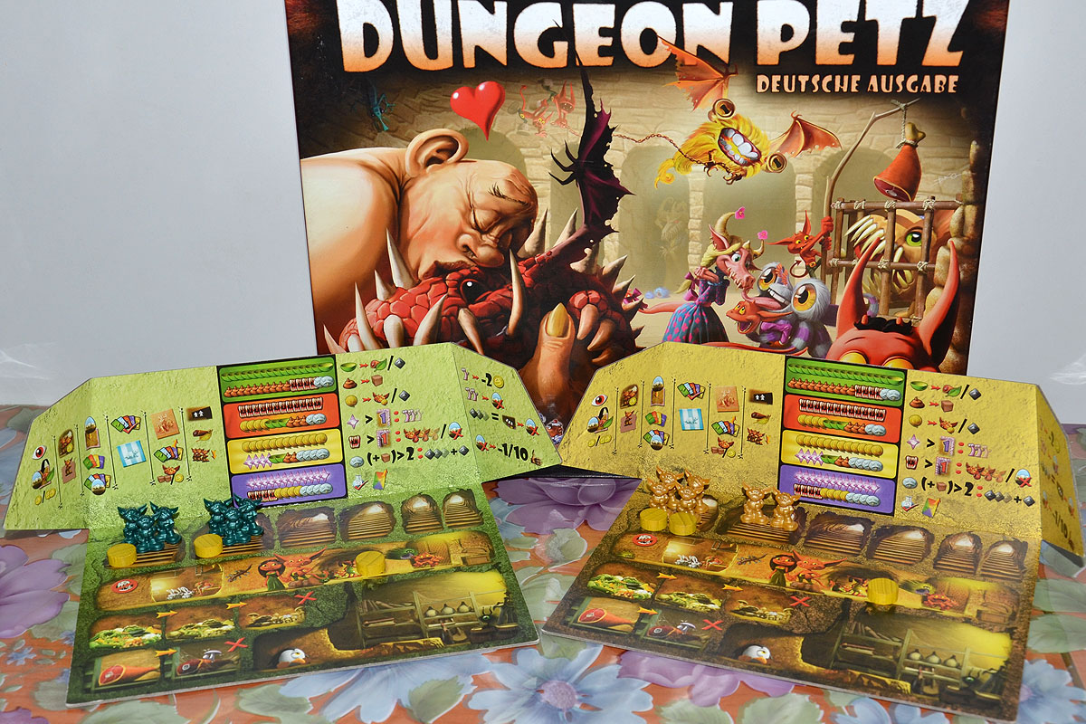 dungeon-petz-vs-alchemists9