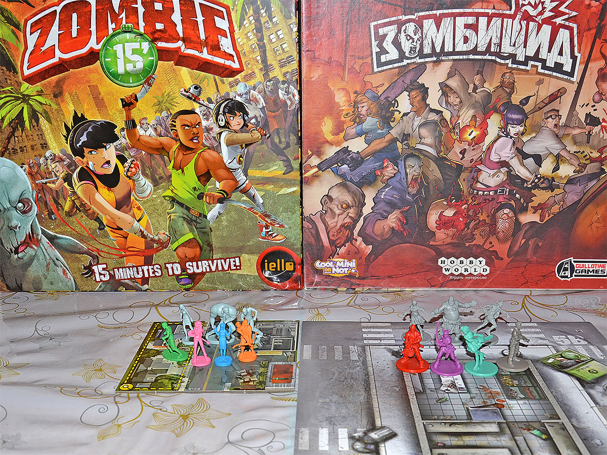 zombie-15-vs-zombicide