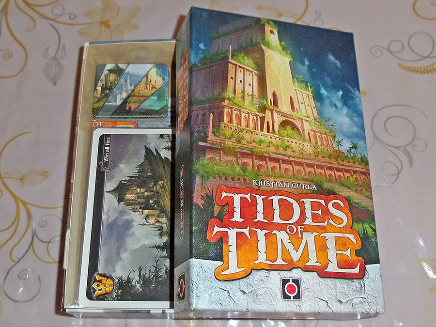 tides_of_time