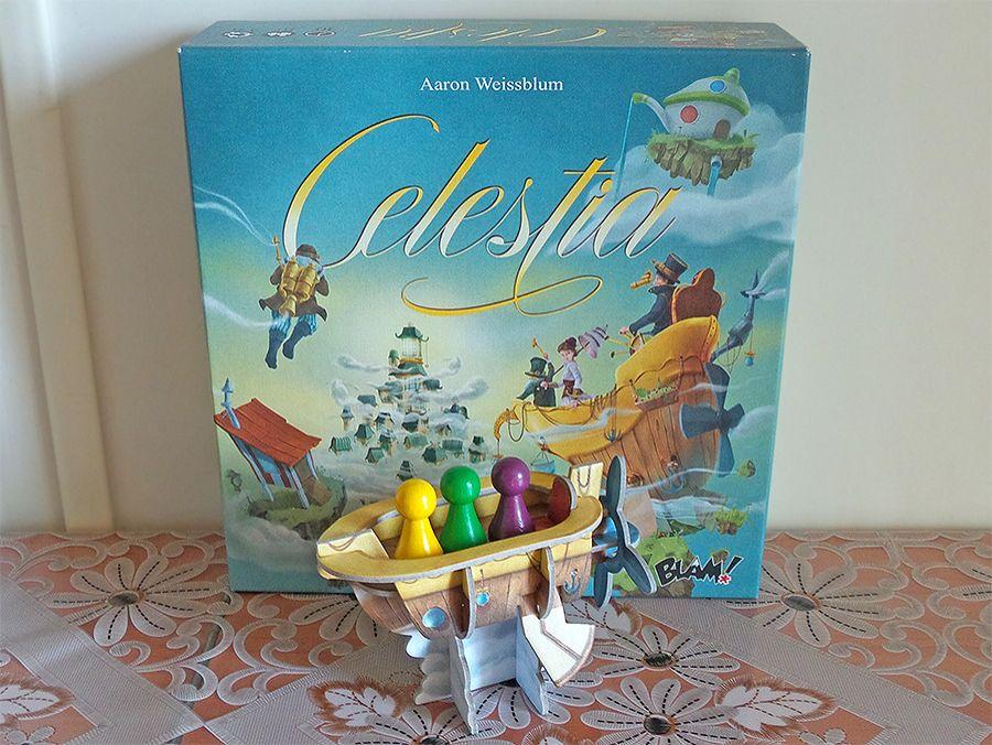 celestia_ship