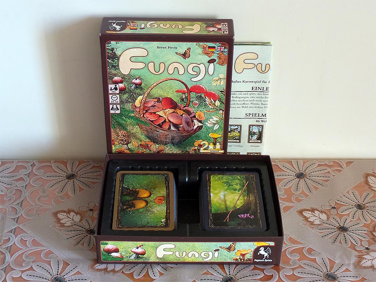 fungi-box
