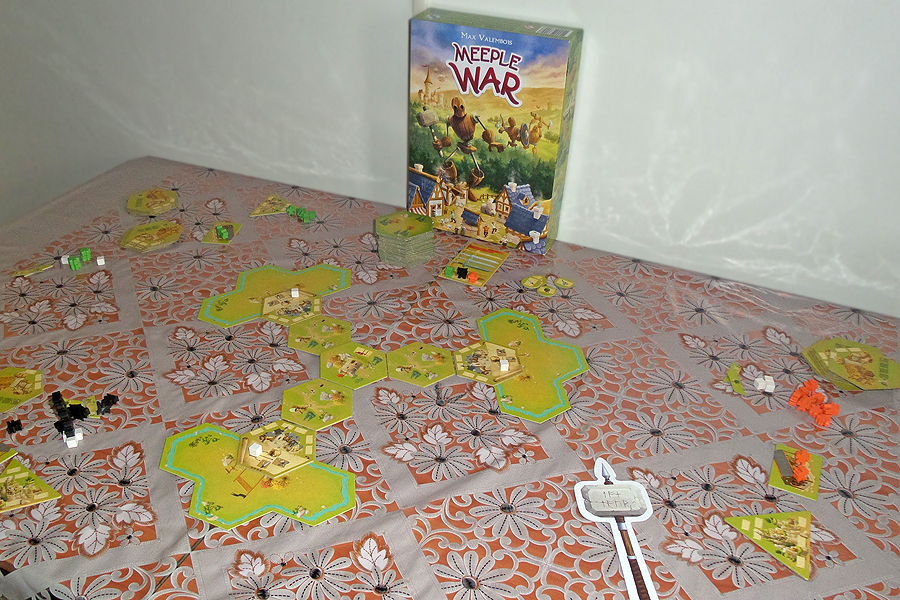 meeple-war