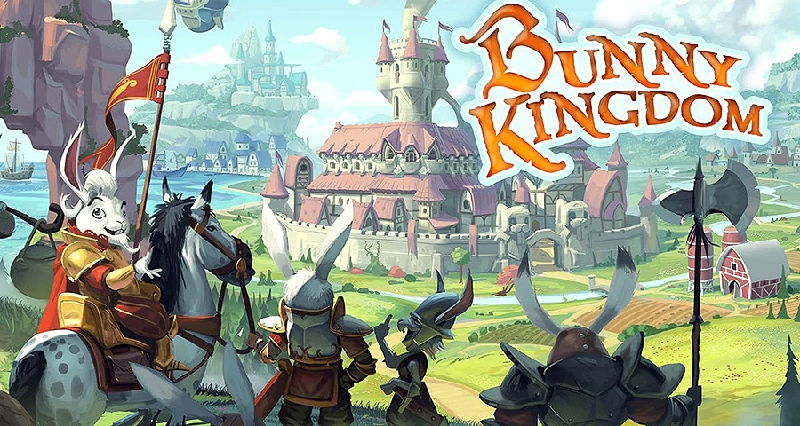 bunny-kingdom-1